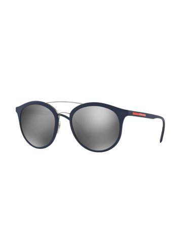 PRADA LINEA ROSSA PS 04RS Gafas de sol