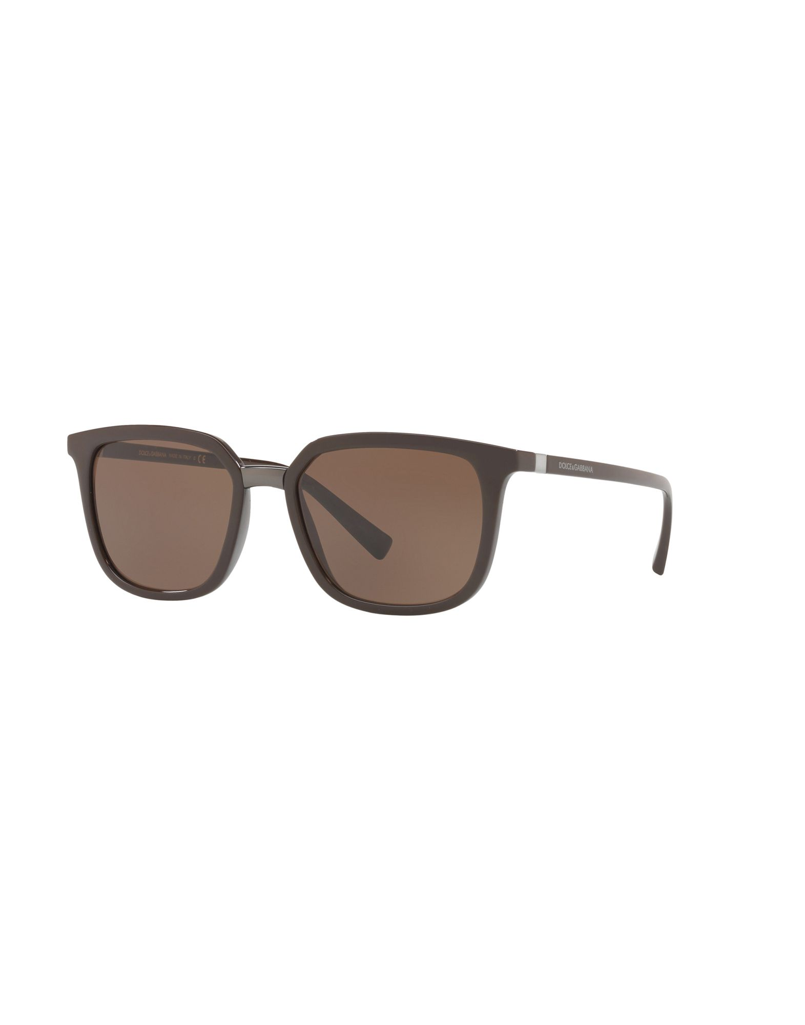 Occhiali Da Sole Dolce & Gabbana Dg6114 - Uomo - Acquista online su