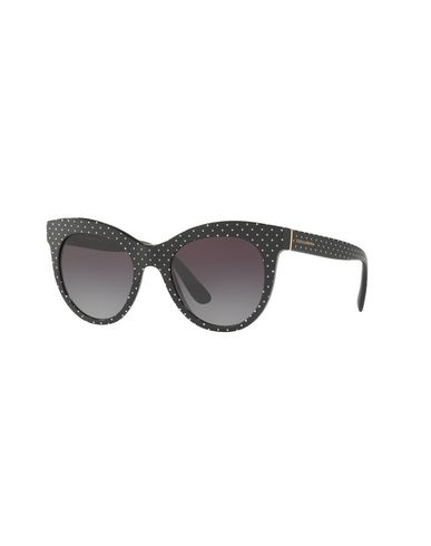 gratis frakt fabrikkutsalg klassiker Dolce & Gabbana Dg4311 Gafas De Sol beste pris gratis frakt nye jwP67qt