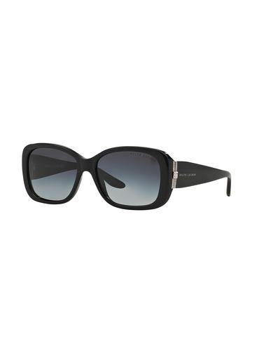 bdedce468e42d Polo Ralph Lauren Rl8127b - Sunglasses - Women Polo Ralph Lauren ...