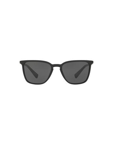 DOLCE & GABBANA DG4301 Gafas de sol