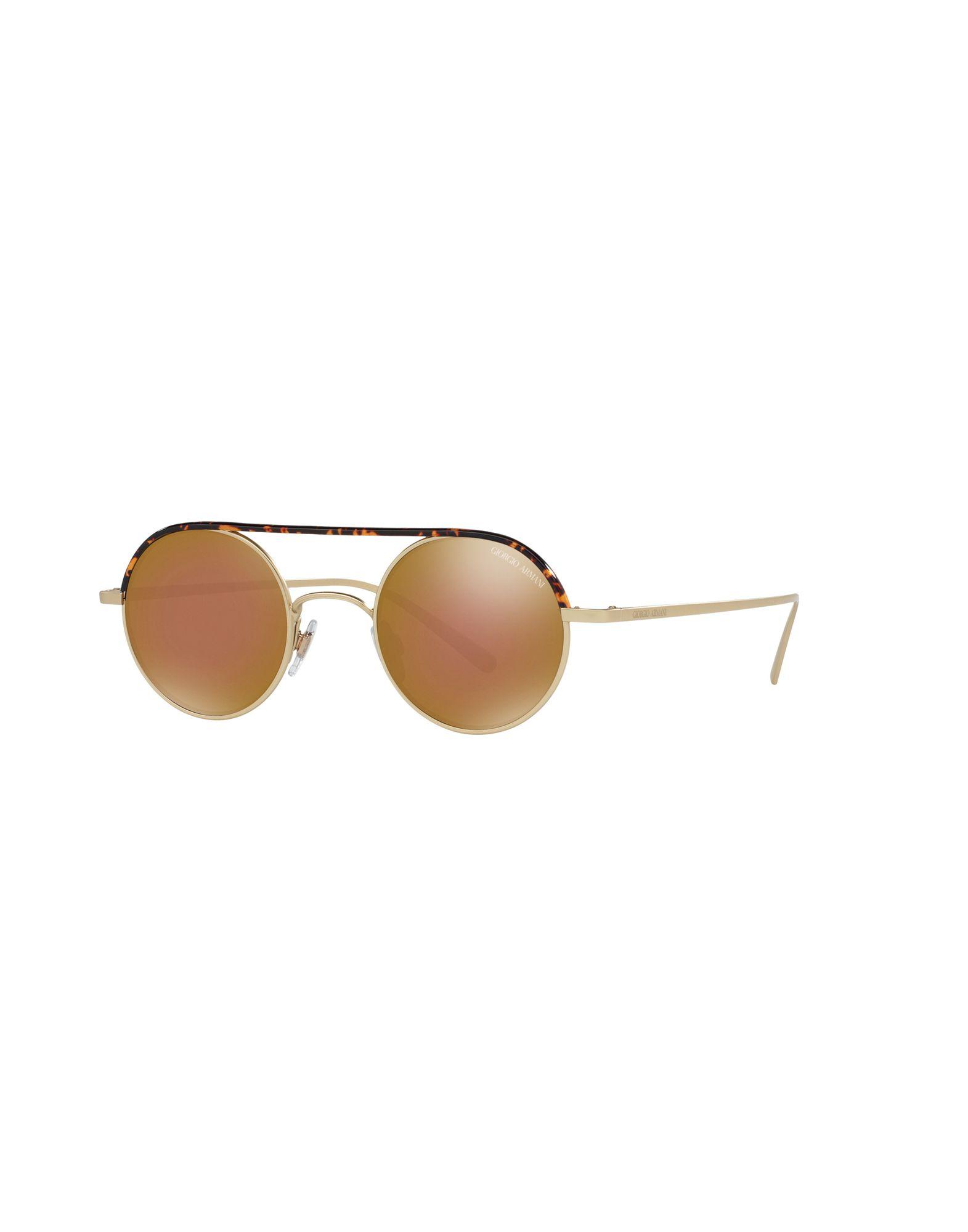 Occhiali Da Sole Dolce & Gabbana Ar6044j - Uomo - Acquista online su