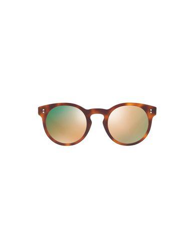 VALENTINO VA4009 Gafas de sol