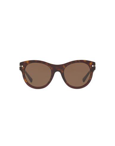 VALENTINO VA4020 Gafas de sol