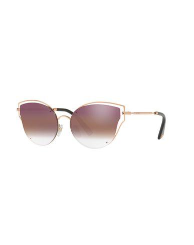 VALENTINO VA2015 Gafas de sol