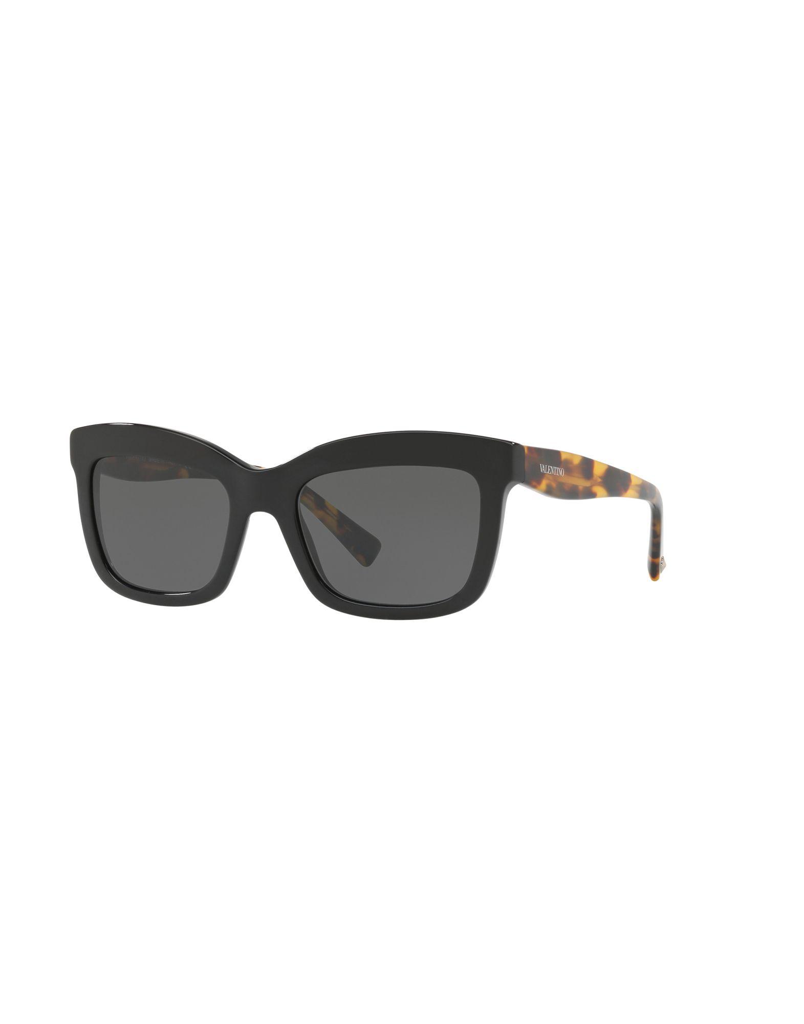 Occhiali Da Sole Valentino Va4024 - Donna - Acquista online su