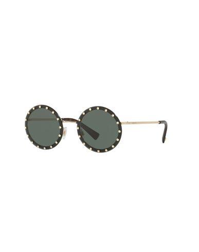 VALENTINO - Γυαλιά ηλίου