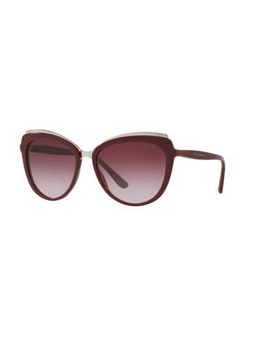 DOLCE & GABBANA DG4304 Gafas de sol