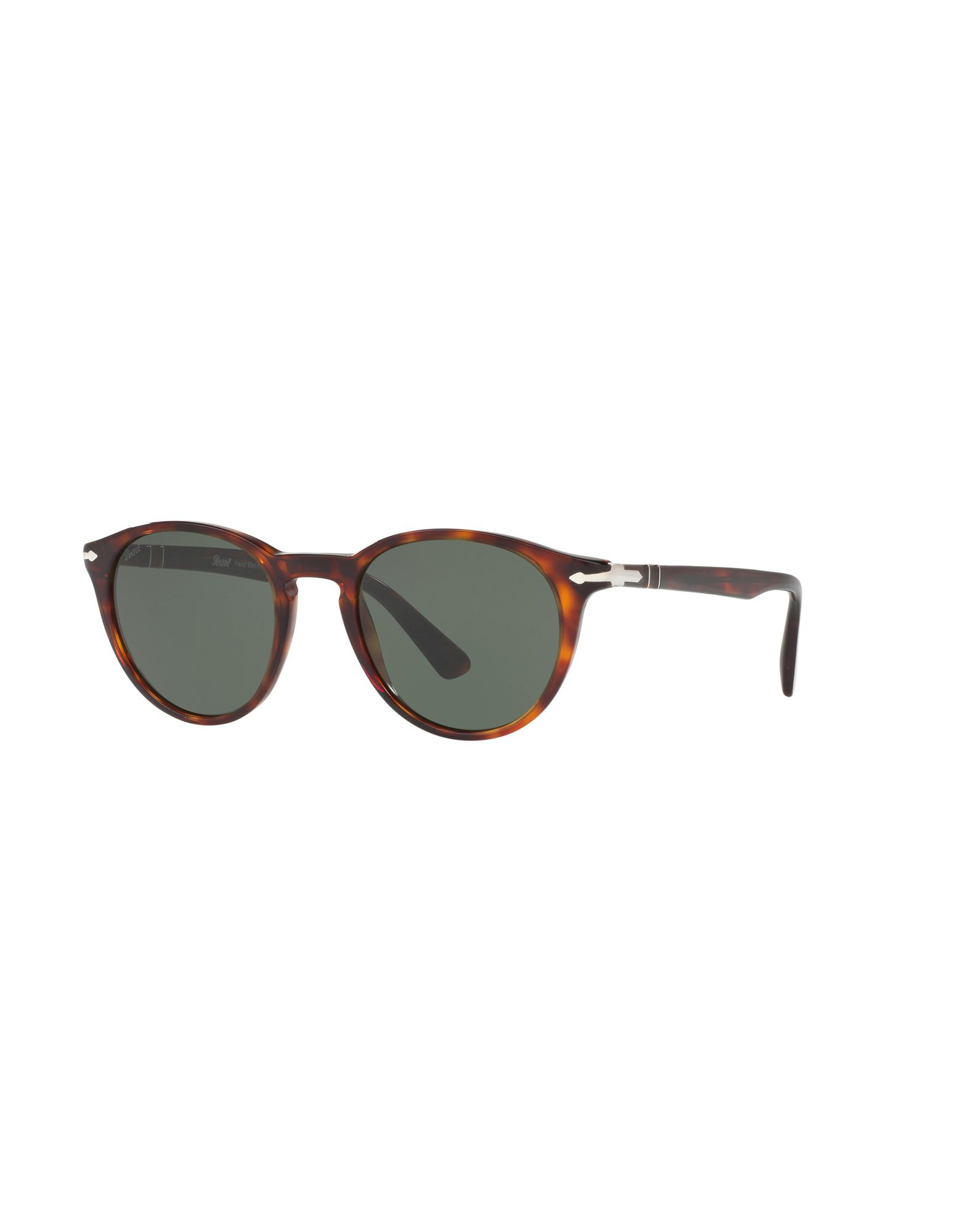Occhiali Da Sole Persol Po3152s - Uomo - Acquista online su