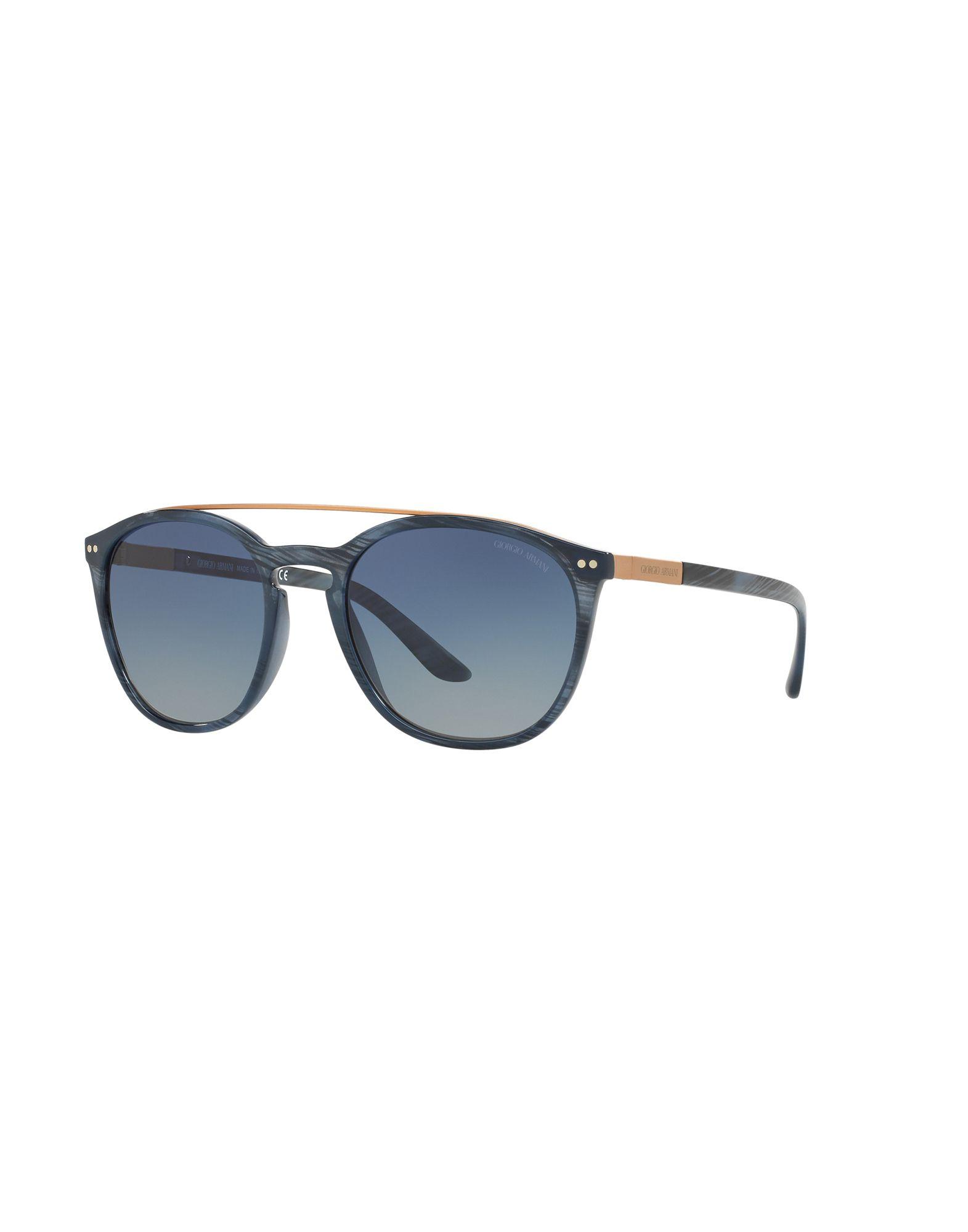 Occhiali Da Sole Giorgio Armani Ar8088 - Donna - Acquista online su
