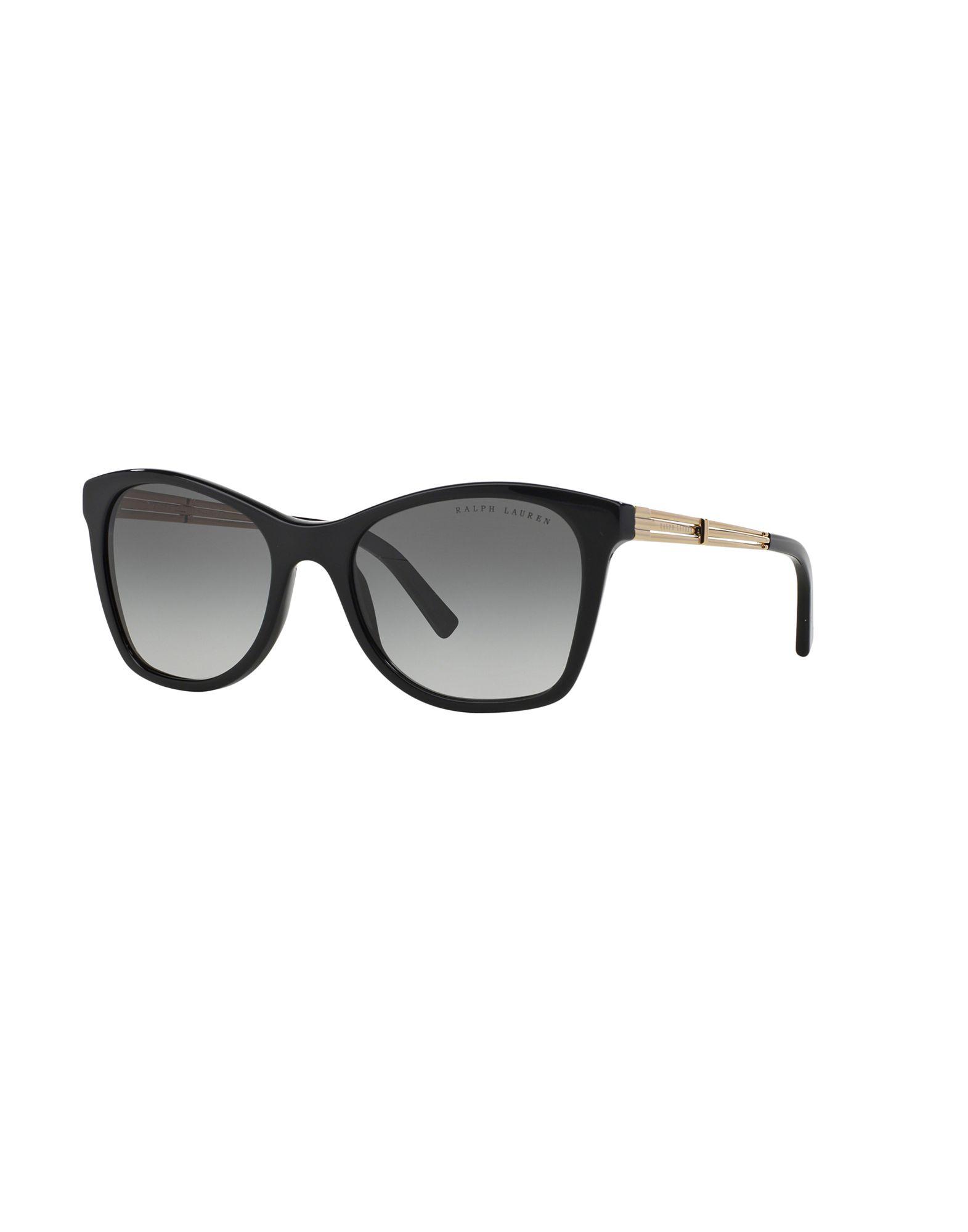 Occhiali Da Sole Ralph Lauren Rl8113 - Donna - Acquista online su
