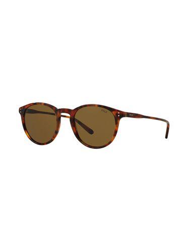 POLO RALPH LAUREN PH4110 Gafas de sol