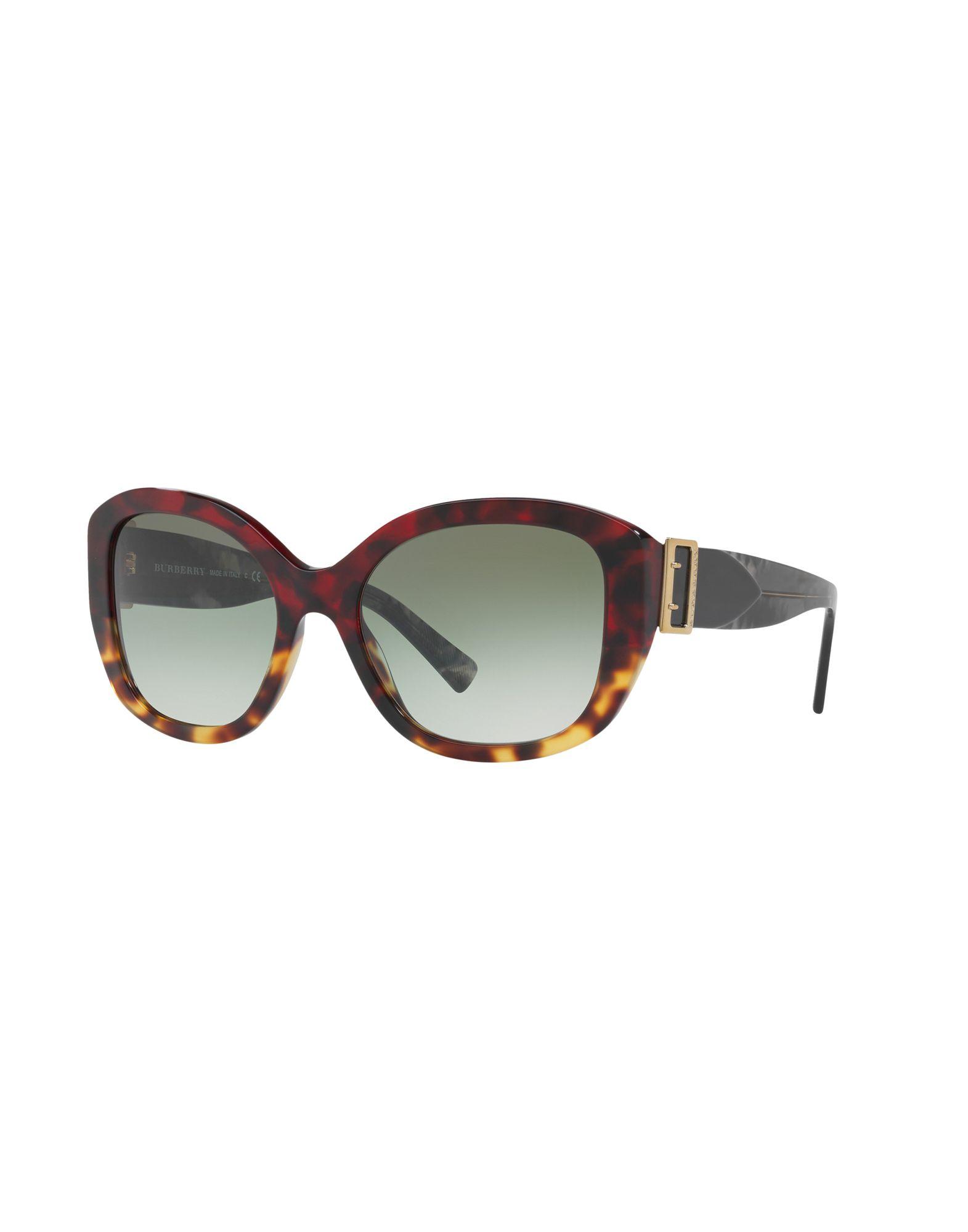 Occhiali Da Sole Burberry Be4248 - Donna - Acquista online su