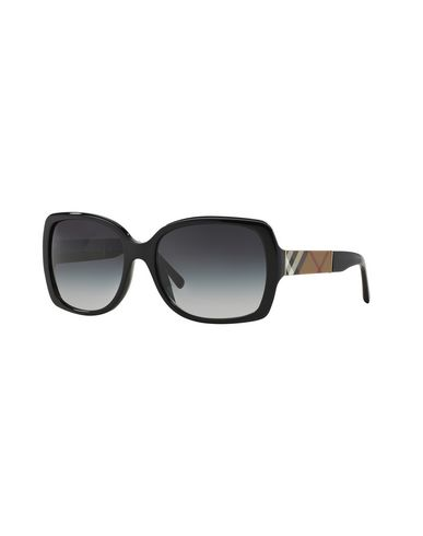 b7c4013dd7d3 Burberry Be4160 - Sunglasses - Women Burberry Sunglasses online on ...
