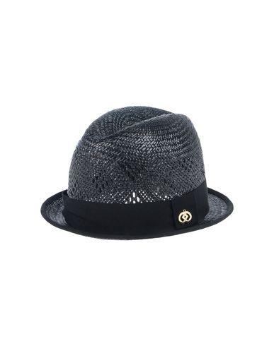 DSQUARED2 - Chapeau