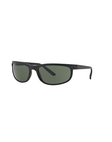 Ray-ban Rb2027 Predator 2 Gafas De Sol amazon billig online 100% autentisk 0ZPP1