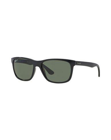 RAY-BAN RB4181 Gafas de sol