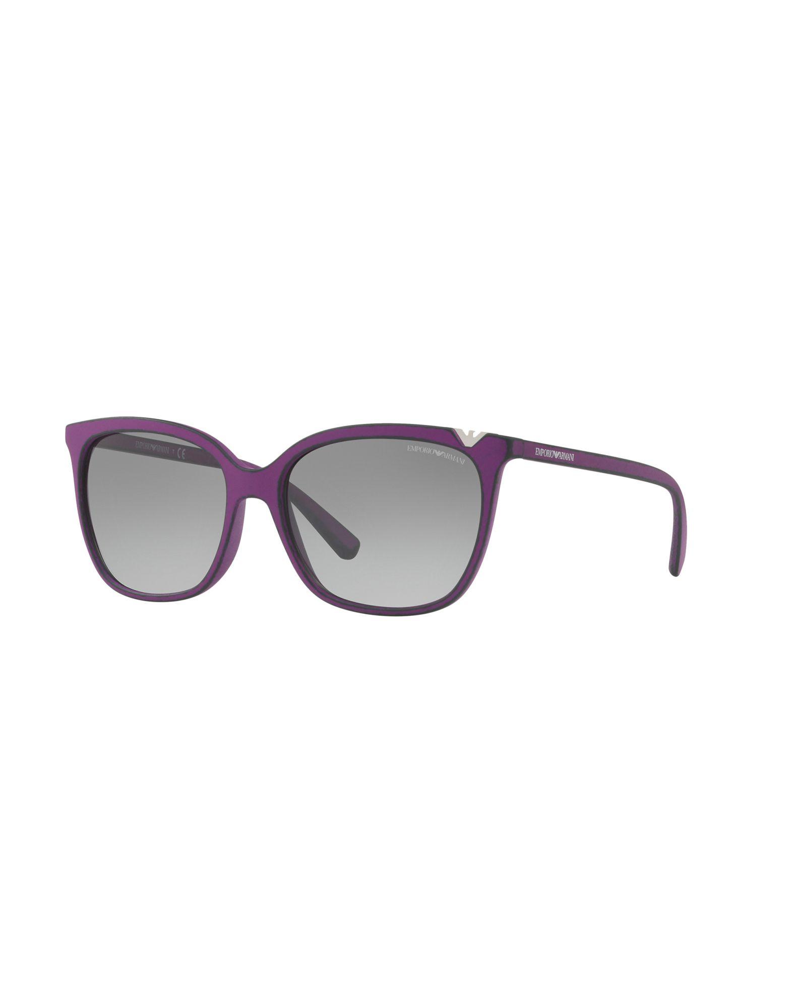 Occhiali Da Sole Emporio Armani Ea4094 - Donna - Acquista online su