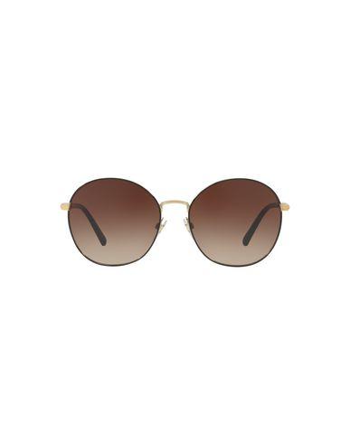 Burberry Be3094 Gafas De Sol salg utrolig pris footaction billig pris gratis frakt populær 0CDILtW