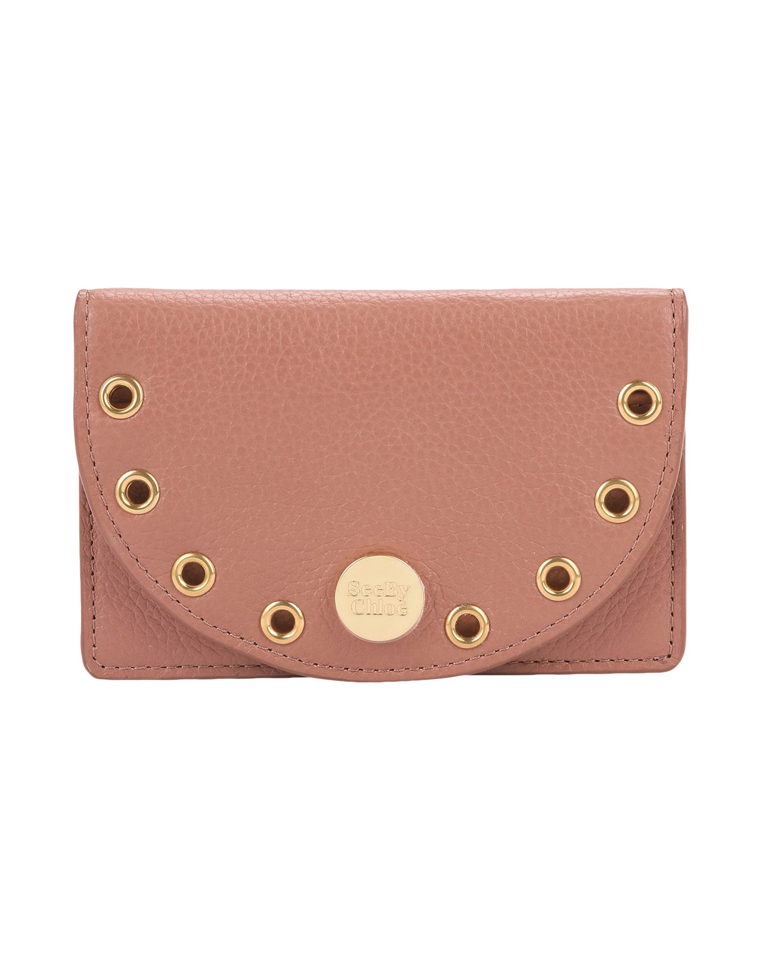 Small Leather Goods - Coin purses See By Chlo ueJ5toV