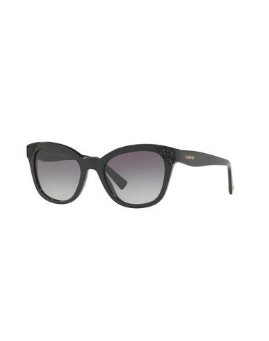 VALENTINO VA4005 Gafas de sol