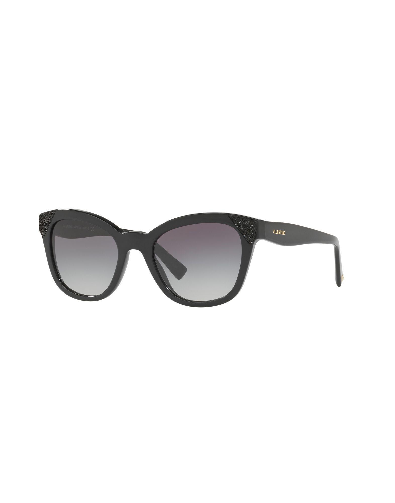 Occhiali Da Sole Valentino Va4005 - Donna - Acquista online su