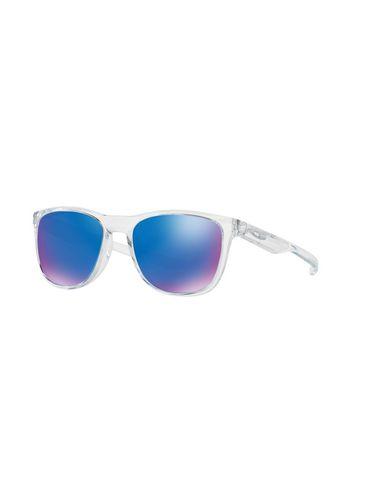 b6f303fb841 Oakley Oo9340 Trillbe X - Sunglasses - Men Oakley Sunglasses online ...