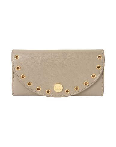SEE BY CHLOÉ - Wallet