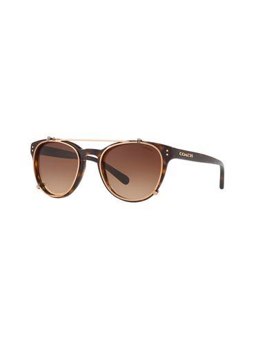 COACH HC8216 L1652 Gafas de sol