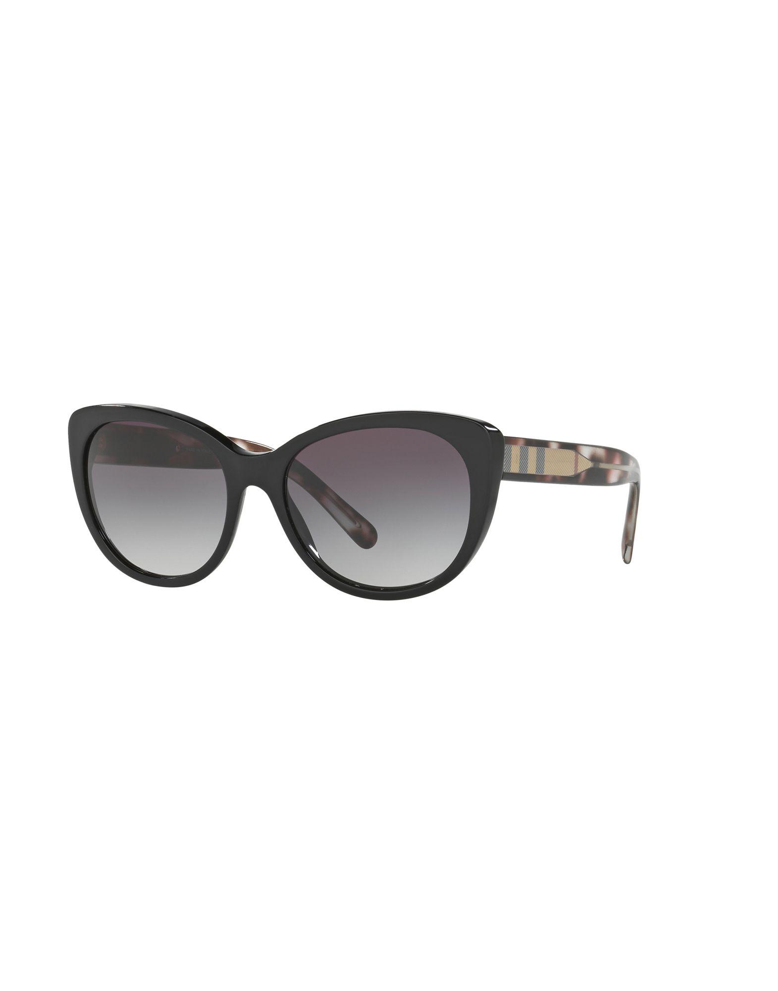 Occhiali Da Sole Burberry Be4224 - Donna - Acquista online su