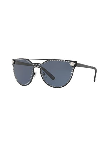 anbefaler billige online salg mange typer Versace Ve2177 Gafas De Sol 3df3HkjLBe