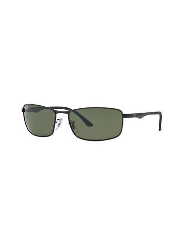 RAY-BAN RB3498 Gafas de sol