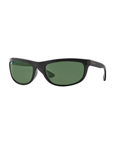 RAY-BAN RB4089 BALORAMA Gafas de sol