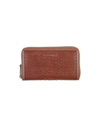 COCCINELLE財布