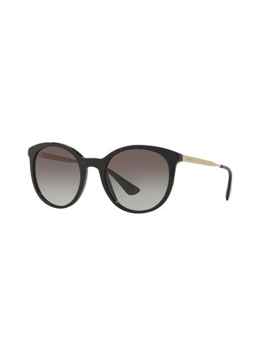 3d20defb08 Prada Pr 17Ss Cinema - Sunglasses - Women Prada Sunglasses online on ...