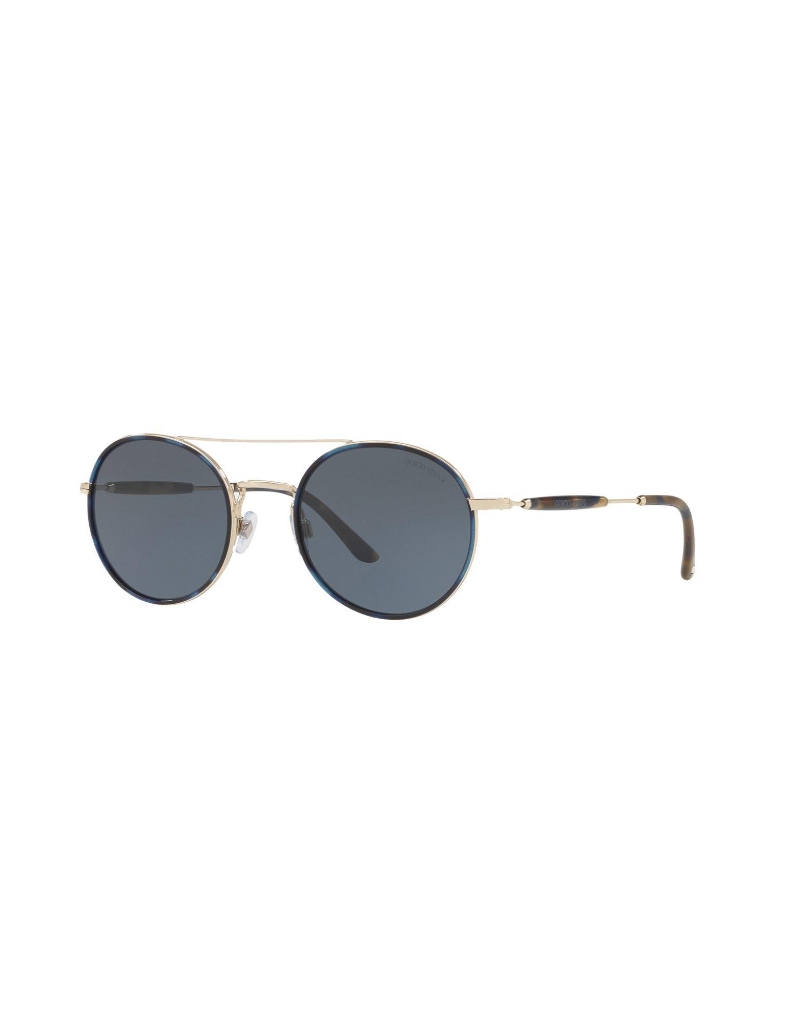 Occhiali Da Sole Giorgio Armani Ar6056j - Uomo - Acquista online su