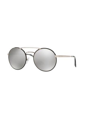 PRADA PR 51SS Gafas de sol