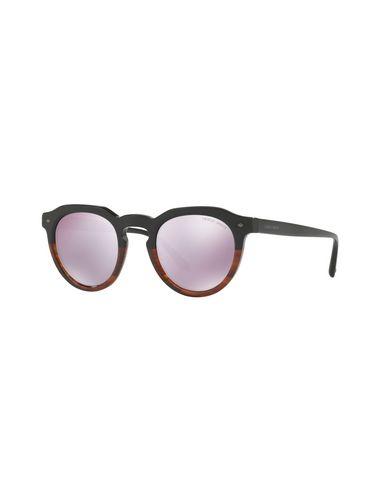 Γυαλιά Ηλίου Giorgio Armani Ar8093 - Άνδρας - Γυαλιά Ηλίου Giorgio ... 49b035d400d