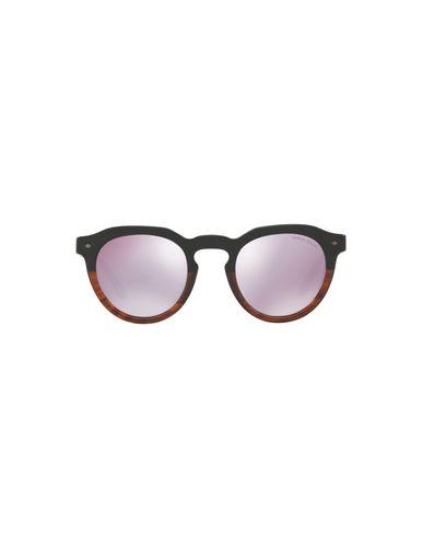 GIORGIO ARMANI AR8093 Gafas de sol