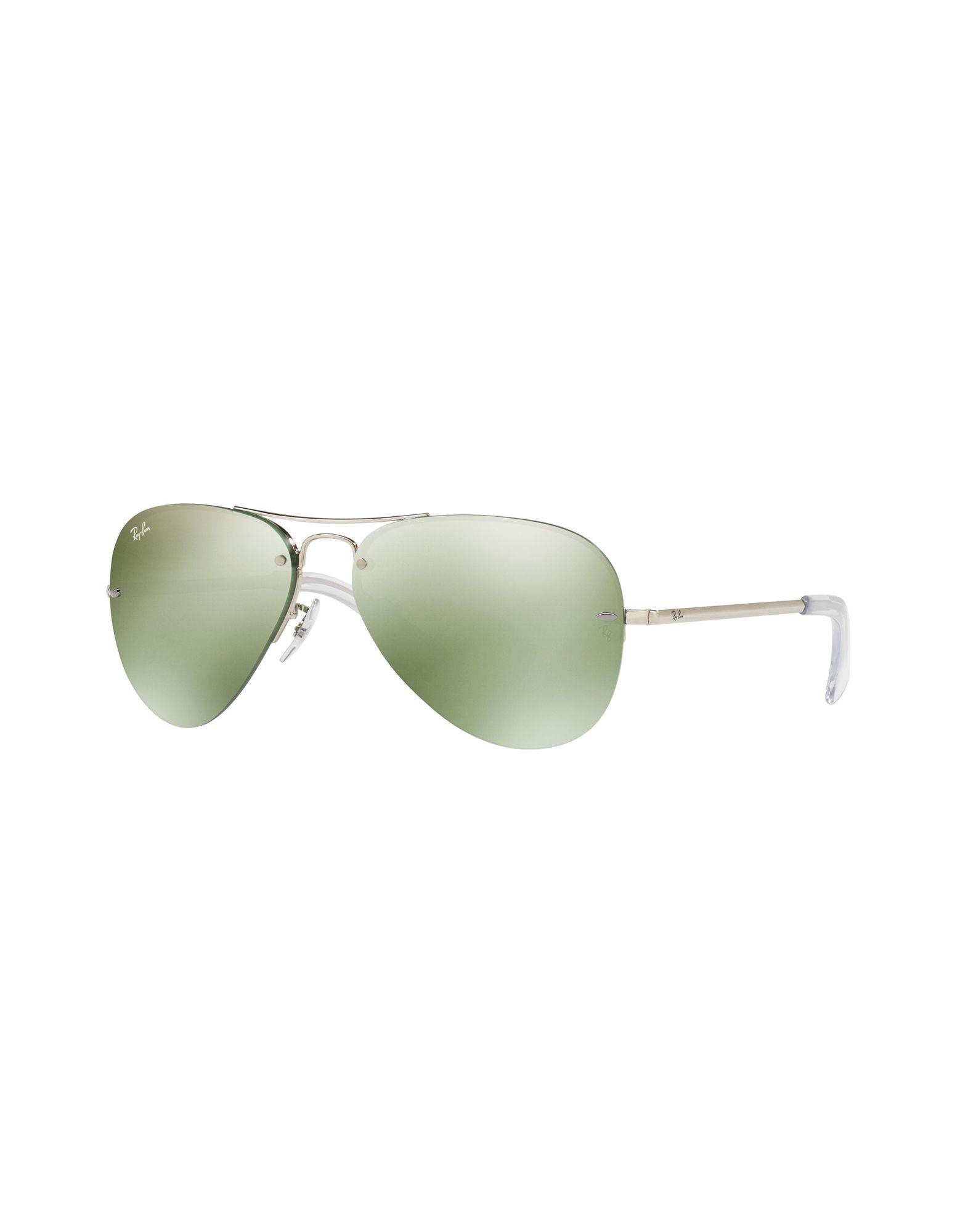 Occhiali Da Sole Ray-Ban Rb3449 - Uomo - Acquista online su