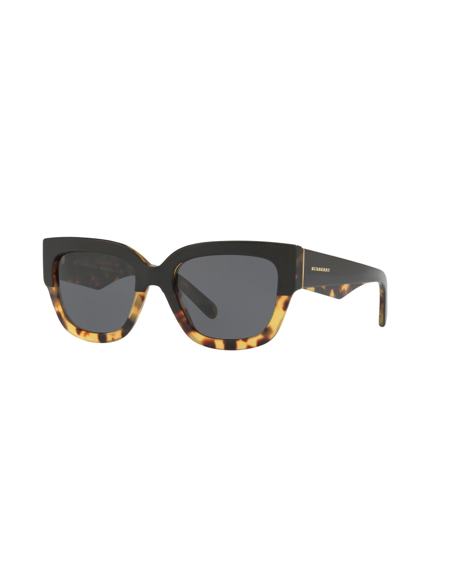 Occhiali Da Sole Burberry Be4252 - Donna - Acquista online su
