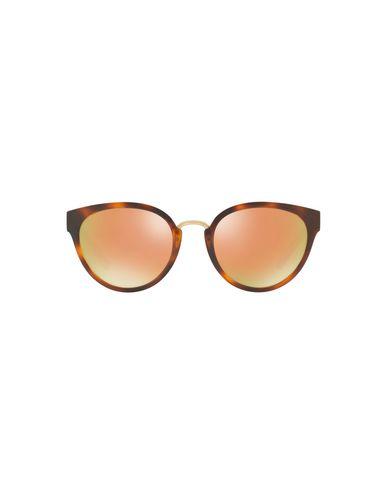 alle årstider tilgjengelige Burberry Be4249 Gafas De Sol rabatter for salg ny billig online Hele verden frakt uttak billigste pris tICfXjiMf