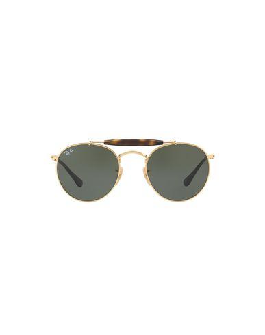 RAY-BAN RB3747 Gafas de sol