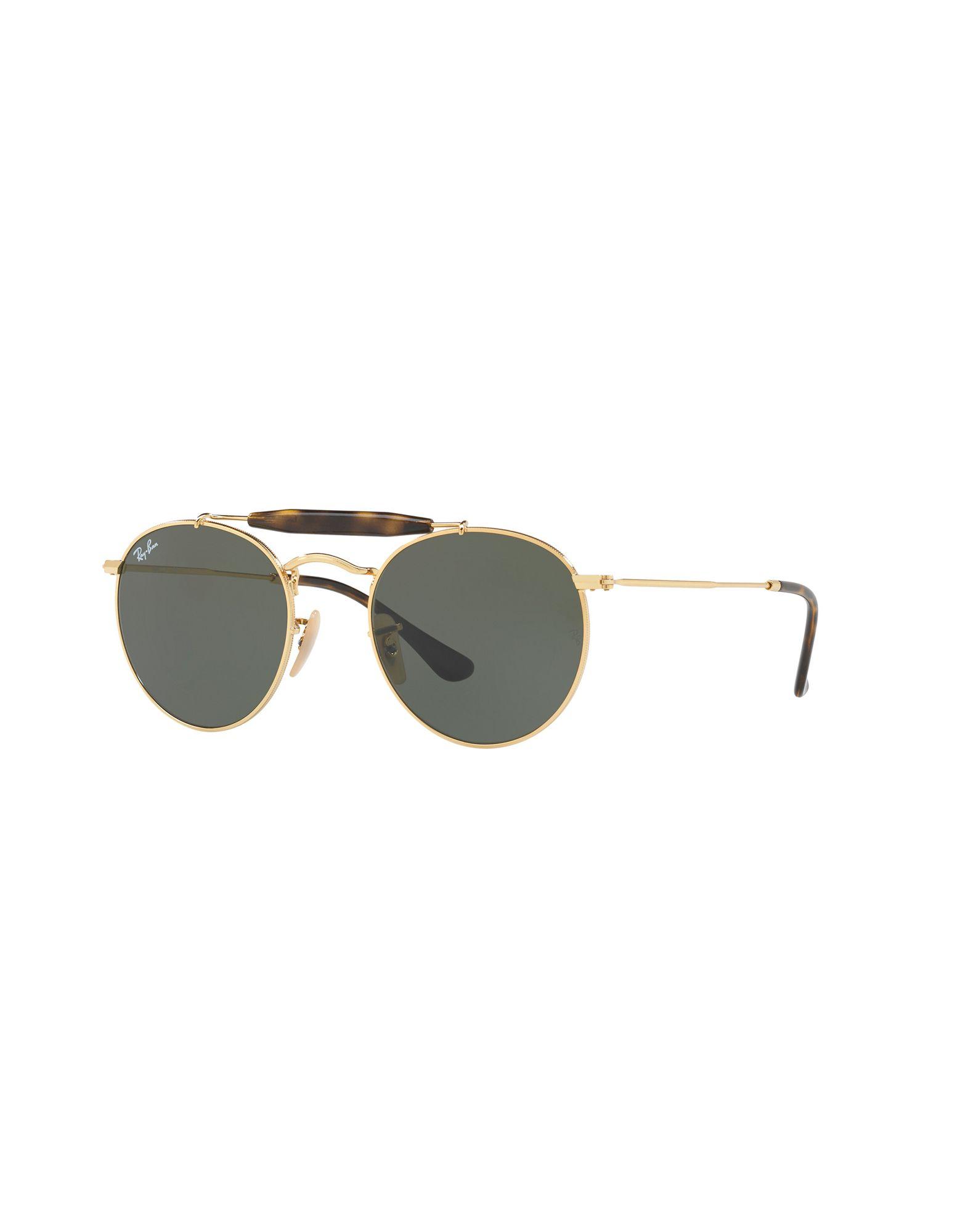 Occhiali Da Sole Ray-Ban Rb3747 - Uomo - Acquista online su