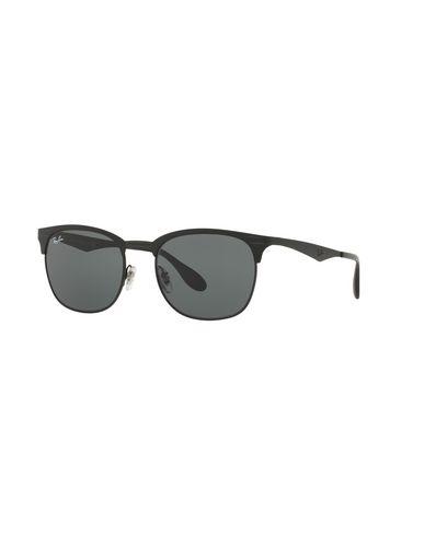 RAY-BAN RB3538 Gafas de sol