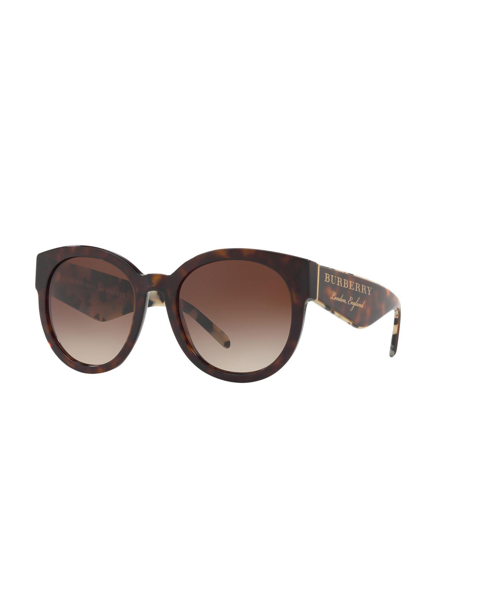 Occhiali Da Sole Burberry Be4260 - Donna - Acquista online su
