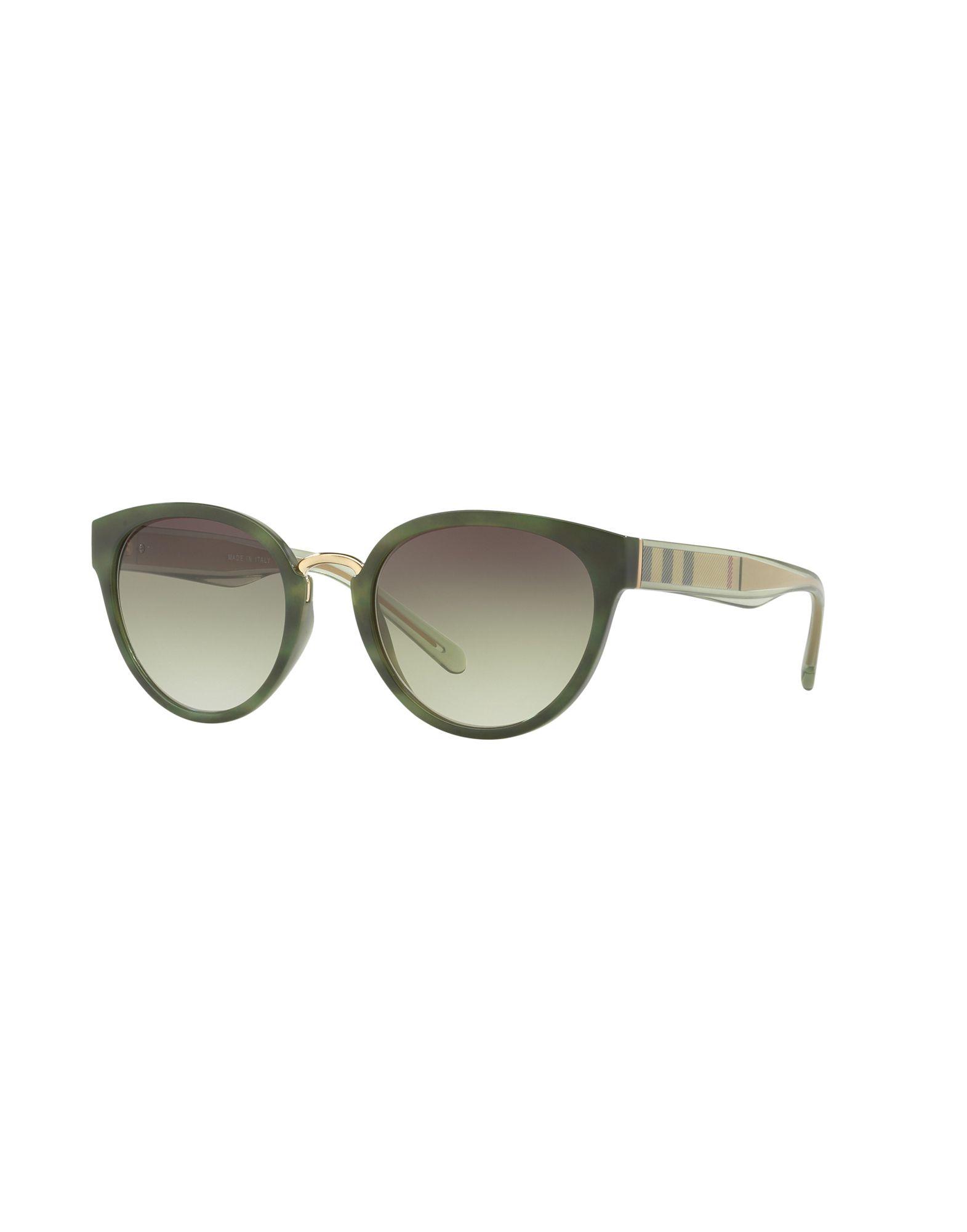 Occhiali Da Sole Burberry Be4249 - Donna - Acquista online su