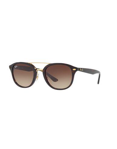 RAY-BAN RB2183 Gafas de sol