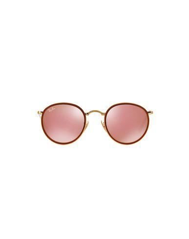 RAY-BAN RB3517 ROUND Gafas de sol