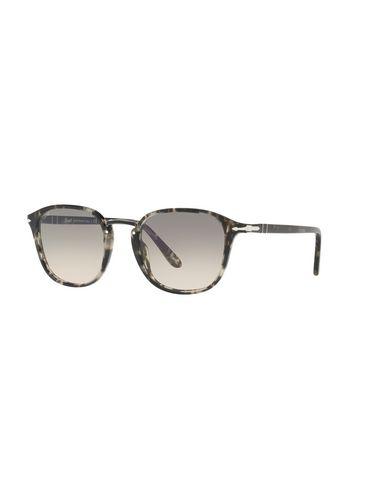 PERSOL PO3186S Gafas de sol